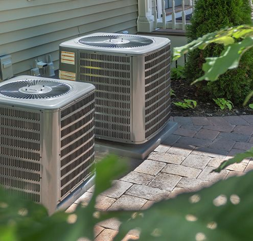 Top AC Companies in Fort Worth TX