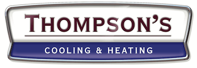 Ac Companies In Fort Worth Tx Logo